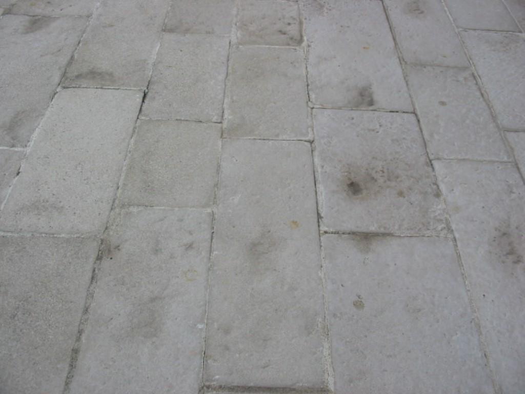 Aménagement paysager et aquatique, extérieur, Dallage, Terrasse, COMBIER PAYSAGE 71